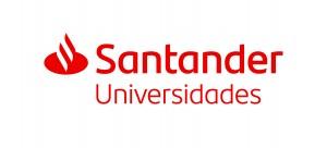 FA SANTANDER UNIVERSIDADES CV POS RGB