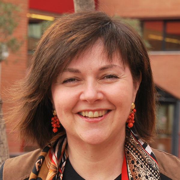 Rita Cavalloti